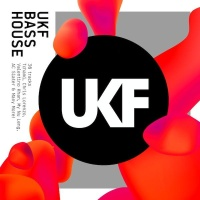 UKF Bass House