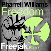 Freedom (Freejak Remix)