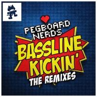 Bassline Kickin (Dzeko & Torres Remix)
