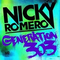 Generation 303