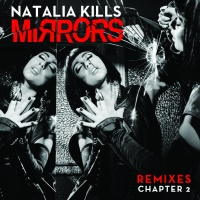 Mirrors (Chris Moody Main Mix)