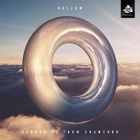Hollow (Billy Kenny Remix)