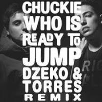 Who Is Ready To Jump (Dzeko &Torres Remix)