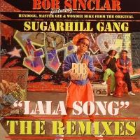 Lala Song (Tocadisco Remix)