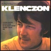 Krzysztof Klenczon I Trzy Korony