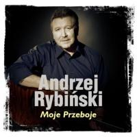 Andrzej Rybinski - Moje Przeboje