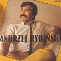 Andrzej Rybinski