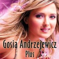 Gosia Andrzejewicz Plus (CD2)