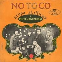Grupa Skiflowa No To Co