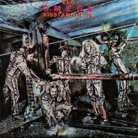 Élő Omega Kisstadion '79