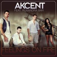 Feelings On Fire
