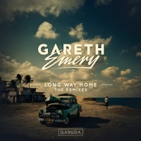 Long Way Home (Ashley Wallbridge Extended Remix)