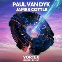 VORTEX (Jardin Remix)