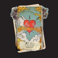 Alone (CID Remix)