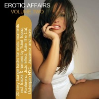 Erotic Affairs Vol 2 (BIENWCOMP015) WEB