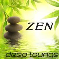 Zen Deep Lounge, Vol.1