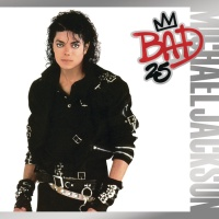 Bad25th Anniversary 2012