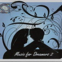 Music For Dreamers 2