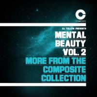 Mental Beauty Vol. 2