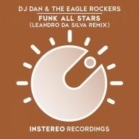 Funk All Stars Remix