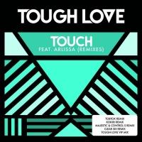 Touch (Kokiri Remix)