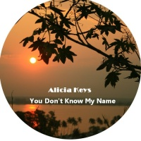 You Don't Know My Name (The SAME Remix)