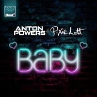 Baby (Redondo Remix)