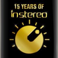 DJ Dan Presents 15 Years of Instereo