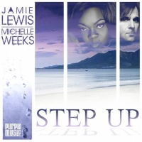 Step Up (Jamie Lewis Main Mix)