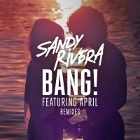 BANG! (Endor Remix)