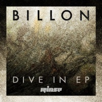 Dive In - EP