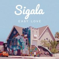 Easy Love - Single