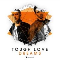Dreams (Panda Remix)