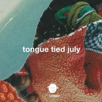 Tongue Tied July (Willy Beaman Remix)
