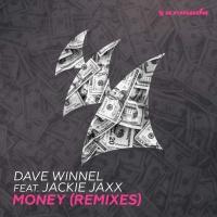 Money (VIP Remix)