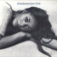Driza Bone feat. Dee Heron Real Love (original 91 version)