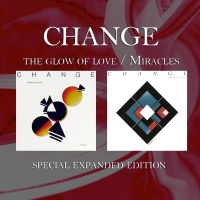 The Glow of Love / MiraclesSpecial Expanded Edition