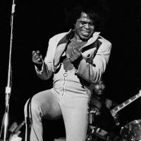 70S Funk'n'soul Classics Cd1