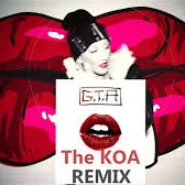 Red Lips (Koa Remix)