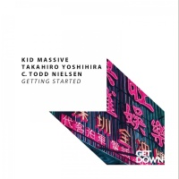 Getting Started (Kid Massive Remix)
