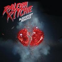 Bloodsport - Remixes