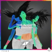 The Nights (Mike Mago Remix)