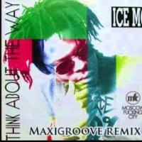 MaxiGroove Remixes
