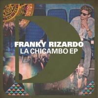 La Chicambo EP