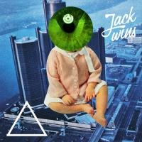 Rockabye (Jack Wins Remix)