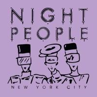 Visions (Purple Disco Machine Remix)