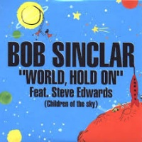 World Hold On (Axwell Remix)