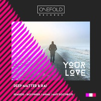 Your Love (Maff Boothroyd Remix)