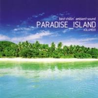 Paradise Island Vol 1