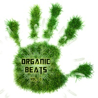 Organic Beats Vol. 2